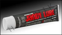 V4589 JANDY #4269 JANDY LUBE KIT *** USE H8053 WHEN OUT ***