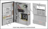 V4613 JANDY #6614 SUB PANEL POWER CENTER FOR AQUALINK RS   120V