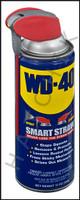 V7065 WD-40     11 oz SPRAY CAN