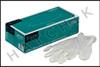 V7087 DISPOSABLE LATEX GLOVES XL (100bx) (100/BOX)
