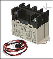 V7503 HAYWARD GLX-RELAY CONTACT. STRATUM CONTACTOR/RELAY (24V DC)