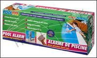 V7616 SMARTPOOL PE-13 A/G POOL ALARM W/ REMOTE RECEIVER