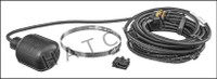 K1031 COVER-CARE PUMP FLOAT- SWITCH 30'