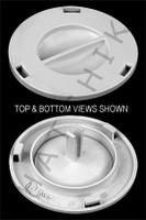 E1A01 HAYWARD #AX5501F CAM CAP VIPER