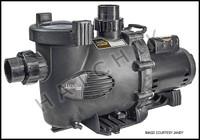 K2434 JANDY PLUSHP 1-1/2 HP PUMP PHPF1.5