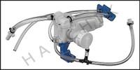 E1A12 HAYWARD #AX5500MA3V MANIFOLD ASSEM FOR VIPER
