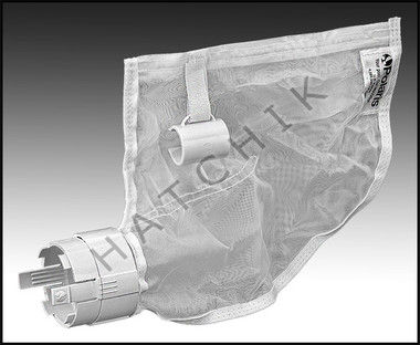 E2513 POLARIS 9-100-1015 SAND/SILT BAG 380/360