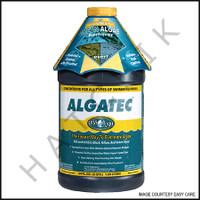 A3435 EASY CARE ALGATEC 1/2 GALLON SUPER ALGAECIDE-CLARIFER