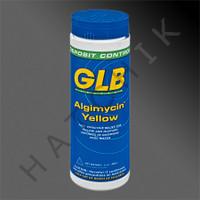 A5012 GLB ALGIMYCIN YELLOW 12x2LB BT (12 X 2lb)           #71112