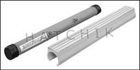 G3029 SR SMITH 25-103 FULCRUM ECAT/DLS (E-CAT, DLS STANDS)