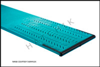 G4006 DIVING BOARD-DURA-MAXI-FLEX B 16' MODEL B - 16 FT