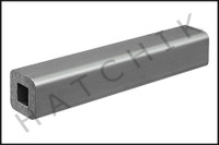 G5150 S.R.SMITH ALUMINUM HANDRAIL SPACER SPACER