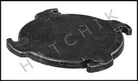H1146 STA RITE C3-105 TRAP COVER FOR PKG98