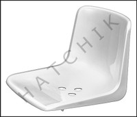 H1225 ASTRAL 00109R0003 GUARD SEAT ONLY