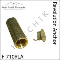 H1337 AQUA CREEK ANCHOR, REVOLUTION LIFT