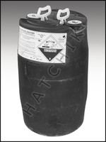 A6029 MURIATIC ACID 15-GAL CONTAINER ENTER PALLET CHG IF TAKEN