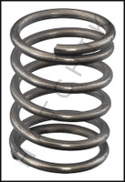 H3439 PENTAIR #56636900 SPRING COMPRESSION FOR FILTER PRE 98
