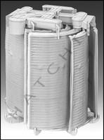 H3701G VAL PAK FNS PLUS 36 GRID ASSY H.D. GRID ASSEMBLY COMPLETE     V20-836