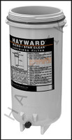 H5289 HAYWARD #CX2500-55 SWITCH REPLACEMENT FOR PUMP
