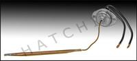 H5292 HAYWARD C2500-33 LIMIT SWITCH THEM-O-DISC