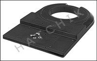 H6004 HAYWARD EC1161PAK FILTER BASE