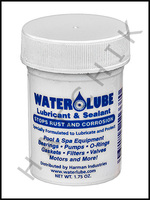 H8056 WATER LUBE 1.75 OZ