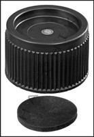 H8108 JACUZZI 85-8263-00-R DRAIN CAP FOR CFR FILTER & EWST