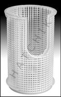 H8172 JACUZZI 16-1052-15-R  LVL BASKET STRAINER BASKET