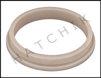 H8176 JACUZZI #10-1462-07-R SEAL RING RING (LR/LVL) PUMP