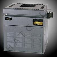 J1101 LAARS LITE2 HEATER-PROPANE 125 LG125P