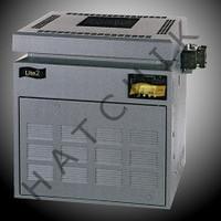 J1119 LAARS LITE HEATER-NATURAL 400 LG400N