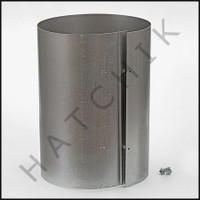 J1157 LAARS R0392900 INNER STACK XL2 & XL-3