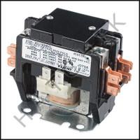 J1514 RAYPAK #001813F CONTACTOR 5.5 KW  ELS/ELC/ELA