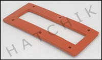 J1705 COATES 44000125 GASKET FOR IN-LINE HEATER