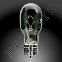 J1821 GE912 LIGHT BULB  ( PACK OF 2 )