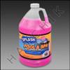 ANTIFREEZE PROPYLENE GLYCOL/ PINK-50 DEGREE W/CORROSION INHIBITOR