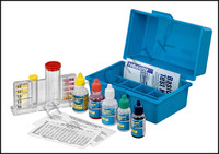 B1009 TEST KIT-BASIC FOUR #22260 #22260