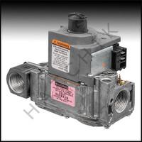 J3751 HAYWARD FDXLGSV0002 GAS VALVE LP UNI H-FD SERIES HEATER