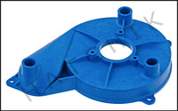 K1218 LITTLE GIANT #106181 BASE FOR 6-CIA & CIM PUMP