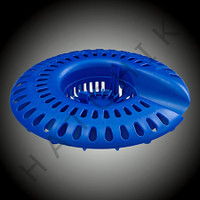 K1352 RULE #290 POOL COVER PUMP STN BASE STRAINER BASE FOR COVER PUMP