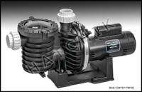 K3000 STA-RITE MAX-E-PRO 1/2 HP PUMP E.E. FULL RATED  #P6E6C-204L