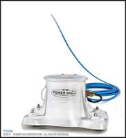 K3191 POWER VAC PV2200 COMMERCIAL HEAVY DUTY BAG W/60' CORD 001-D-60