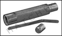 K3240 STA-RITE-PUMP SHAFT SEAL TOOL #U807-11B  N/A