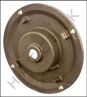 K3303 STA-RITE C3-121D SEAL PLATE 3/4 HP