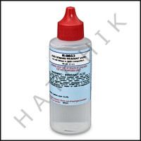 B1257 TAYLOR 2oz ACID DEMAND REAGENT R-0853-C