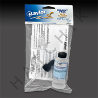 B1267 TAYLOR DEOX REAGENT PACK (MONOPERSULFATE) 2 OZ