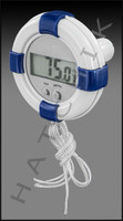 B1294 POOLMASTER #25310 PREMIER DIGITAL THERMOMETER
