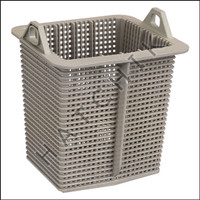 K4301 HAYWARD SPX1600M BASKET FOR SUPER PUMP  (1600 & 2600)