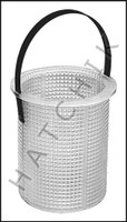 K4513 PAC-FAB #352670  BASKET FOR 700 SERIES