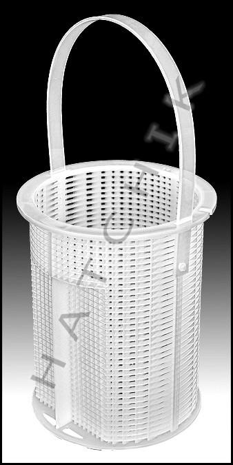 Pac fab r basket challenger plastic strainer